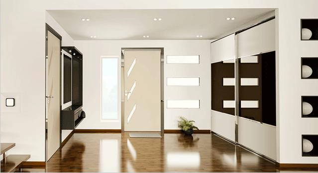 Torino Collection & Sliding Wardrobe Doors. Design u0026 Buy Online The Easy Way.