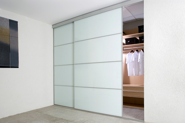 Pictures Of Wardrobe Sliding Doors
