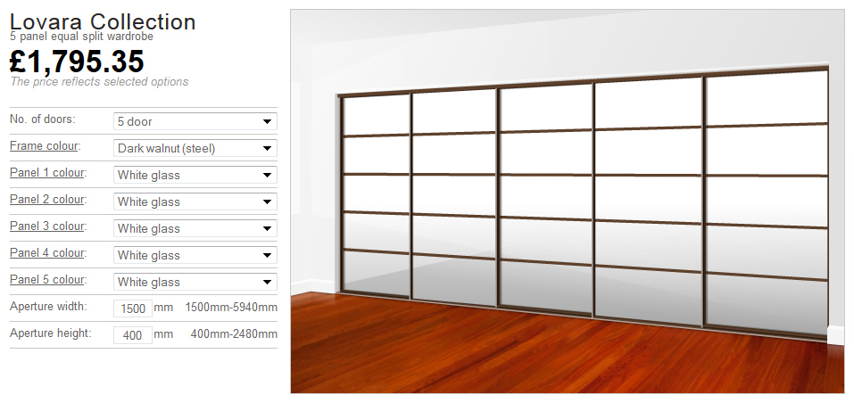 Design Oriental sliding wardrobe doors  sc 1 st  Wardrobe Doors Direct & Oriental Sliding Doors pezcame.com