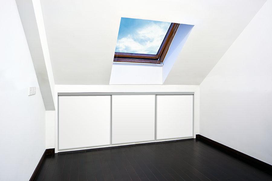 7 Desirable Interior Door Design Ideas