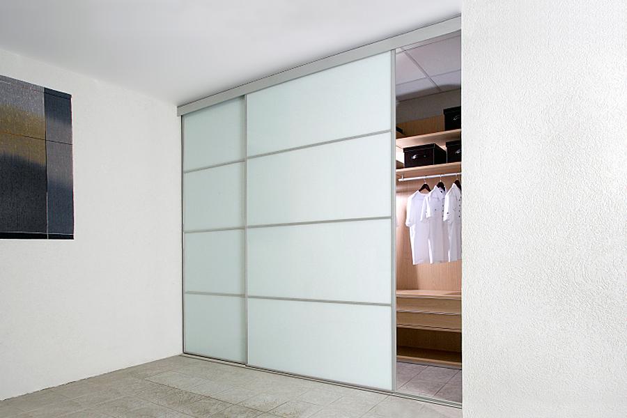 Oriental sliding doors for Multi panel sliding glass doors