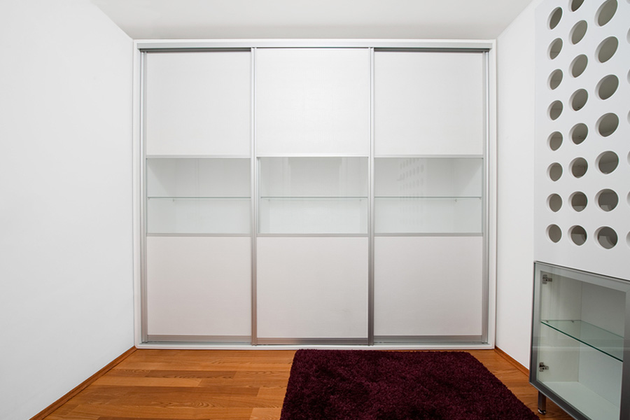 Sliding Door Display Cabinets Design Your Own Display Tall Glass