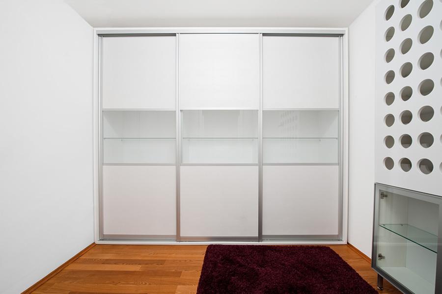 Sliding Door Display Cabinets Design Your Own Display